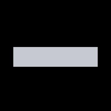 EvoBUS